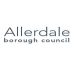 Alllerdale