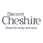 Discover Chershire