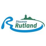Discover Rutland