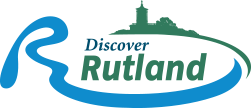 Discover-Rutland