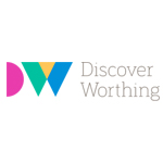 Discover Worthing