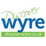 Discover Wyre