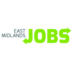 Easr Midlands Jobs