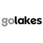 Go Lakes