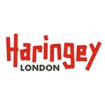Harringey