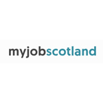 My Job Scotland