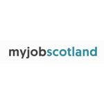 My Job Scotland