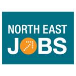 North East Jobs