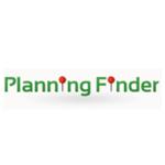 Planning Finder