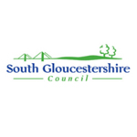 South Gloucester