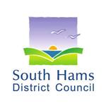 South Hams