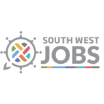 South West Jobs