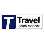 Travel South Yorksire