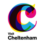 Visit Cheltenham