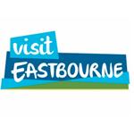 Visit Eastborne