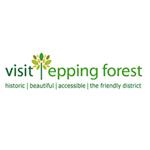 Visit Epping Forrest