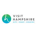 Visit Hampshire