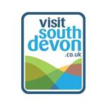 Visit South Devon
