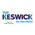 Vist Keswick