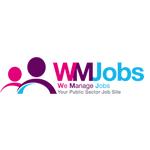 WM Jobs