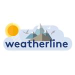 Weatherline