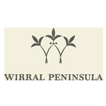 Wirral Peninsula