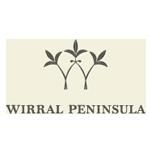 Wirral Peninsula