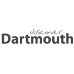 Discover Dartmouth