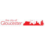 Gloucester toursim