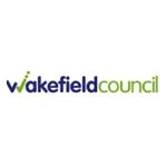 Wakfield