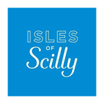 isle of sciilly