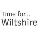 visit wiltshire