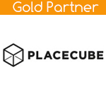 Placecube