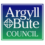 Argyle and Bute