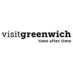 NEW Visit Greenwich