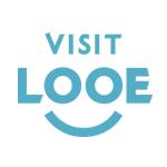 NEW Visit Looe