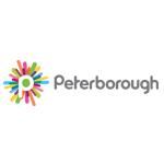 NEW Visit Peterborough