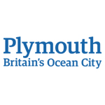 NEW Visit Plymouth
