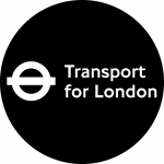 icon Transport for London