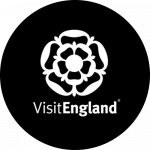icon Visit England